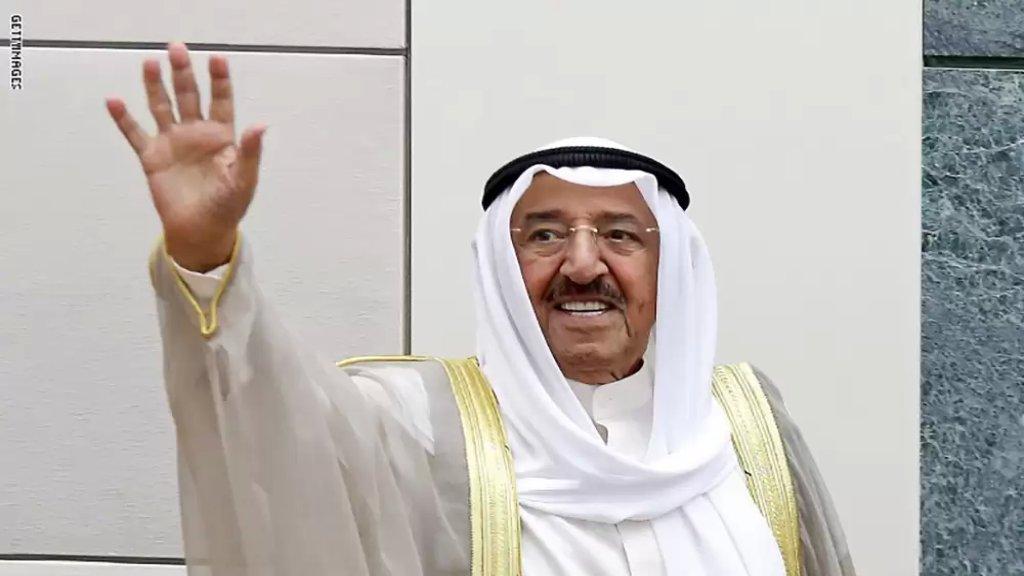 حكيم العرب...رحل وفلسطين في قلبه