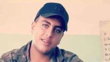 جريمة وحشية هزت الأردن... أشخاص قطعوا يدي فتى بالـ 16 من العمر وفقأوا عينيه على خلفية ثأرية في محافظة الزرقاء!