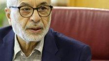 """بعد كلام السفير السوري في بعبدا... أكرم شهيب: """"نهبوا البلد ولم يرتووا، اللي استحوا ماتوا"""""""
