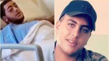 """بعدما زلزلت الجريمة الأردن والعالم العربي...فيديو ينتشر للفتى """"صالح"""" ضحية الزرقاء وهو يرتّل القرآن من على سرير المستشفى"""
