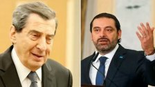 الفرزلي: أتوقع ان يحافظ الرئيس سعد الحريري على تأييد الأكثرية الخميس المقبل