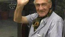 """وفاة المختار السابق لبلدة البيرة """"سليمان النابلسي"""" بفيروس كورونا في مستشفى المظلوم"""