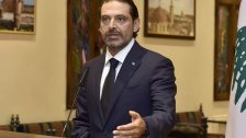 مستشار الحريري: المبادرة الفرنسية كانت وما زالت الفرصة الوحيدة والأخيرة... التأجيل لن يغيّر الأمر
