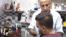 بالفيديو/ الطب البديل المتوارث أباً عن جد، بات ملاذ العديد من الأهالي في ظل الأوضاع المعيشية الصعبة وانقطاع الأدوية