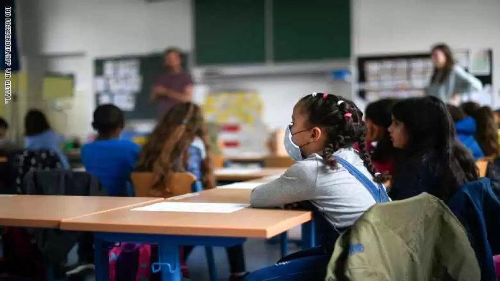 لمدة اسبوع... تأجيل افتتاح العام الدراسي في 3 بلدات في الضنية بسبب كورونا