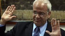 تلفزيون فلسطين: وفاة صائب عريقات متأثراً بإصابته بفيروس كورونا
