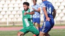 الأسبوع الثالث من دوري اللبناني لكره القدم