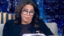 توقعات جديدة لـ ليلى عبد اللطيف: 2021 عام الحرائق...الدولار يلامس عتبة الـ15000 ليرة والموت يُغيّب شخصية سياسية كبيرة