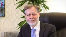 من أهم الأطباء والباحثين العلميين في العالم العربي...البروفسور يوسف فارس عميداً لكلية الطب في الجامعة اللبنانية