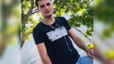 """الشاب """"أحمد"""" ضحية إطلاق نار إثر إشكال فردي في الضنية مساء اليوم"""
