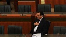 المفوضية الأوروبية تُشيد بالخطة الإقتصادية لحكومة دياب: أفضل خطة وضعها لبنان خلال الخمس عشرة سنة الماضية..للأسف واجهت مقاومة من البرلمان اللبناني