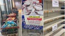 بعد إصرار ماكرون على نشر رسوم مسيئة للإسلام والرسول...حملات في معظم دول العالم العربي لمقاطعة البضائع والمنتجات الفرنسية!