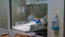 مدير مستشفى الحريري يكشف: تضاعف الحالات الطارئة بوحدة رعاية القلب اثر عدم العثور على الأدوية اللازمة!