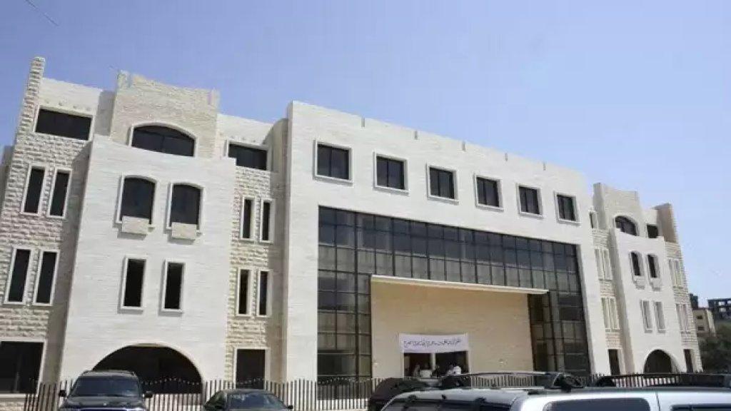 اصابة أحد عناصر مخفر بنت جبيل بفيروس كورونا
