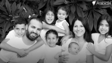 عائلة لبنانية تسامح قاتل اطفالها الاربعة في حادثة أوتلاندز التي هزت المجتمع الأسترالي
