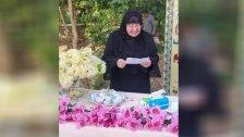 الموت يغيّب الحاجة زينب محمد عيسى ابنة حداثا الناشطة اجتماعياً ورئيسة جمعية السيدة زينب الخيرية