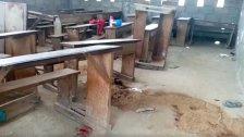 رصاص أو طعن بالسواطير... مقتل 8 أطفال و 7 في حال الخطر في مجزرة استهدفت مدرسة بجنوب غرب الكاميرون