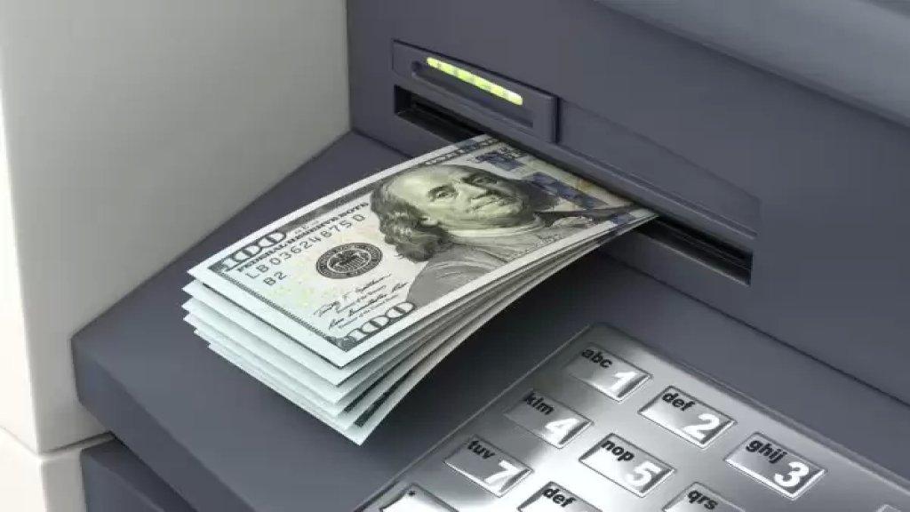 مع تأرجح سعر الصرف كل ساعة...دولار الصرافين ما زال صامداً بين 3850 للشراء و3900 للبيع