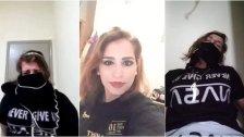 فيديو وصور لفتاة يقال أنها مخطوفة في عكار تنتشر على مواقع التواصل.. والعائلة تؤكد وتناشد من يملك معلومات عنها