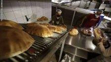 نقيب أصحاب الأفران يطمئن المواطنين: الأفران لن تقطع الخبز عنهم