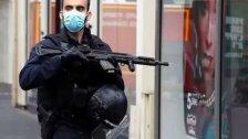 """المهاجم الذي قتلته الشرطة في أفينيون ينتمي لحركة من أقصى اليمين تعرف بحركة الهوية...""""تعرف بتحريضها المعادي للأجانب والموجه بصفة خاصة ضد المسلمين"""""""