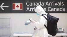 للراغبين بالهجرة...كندا تعلن رغبتها باستقبال أعداد كبيرة من المهاجرين