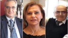 كورونا تتسبب بفاجعة في الدورة وتخطف حياة 3 أشقاء من آل بودجي في أقل من 5 أيام والعائلة تناشد: أدركوا خطورة الوضع!