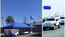 """وسائل إعلام إسرائيلية عن مصدر """"إسرائيلي"""": مطالب لبنان استفزازية وفرص نجاح المفاوضات ليست كبيرة"""