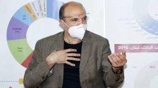 حمد حسن: كتوصية دائمة من وزارة الصحة العامة يجب الإقفال وهو قرار كل الوزارات تتحمل فيه المسؤولية