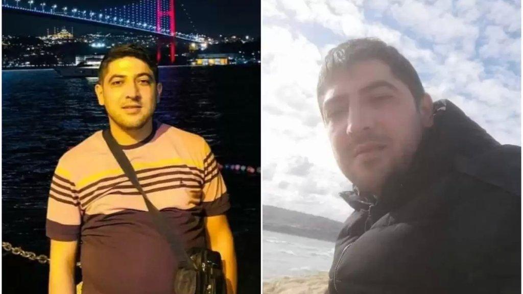 فيروس كورونا يخطف حياة الأستاذ عثمان عثمان من بلدة بيت الفقس في الضنية