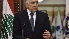 وزير الداخلية: انا مع الاقفال العام من دون اي استثناء... وبالنسبة لاقفال بعض البلدات هناك تدخل من قبل بعض السياسيين