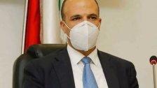 حمد حسن يحذر: إن لم تفتح المستشفيات الخاصة أقسام كورونا وإن لم تتحرك نحن أمام كارثة حقيقية شبيهة بأوروبا في شتاء 2020