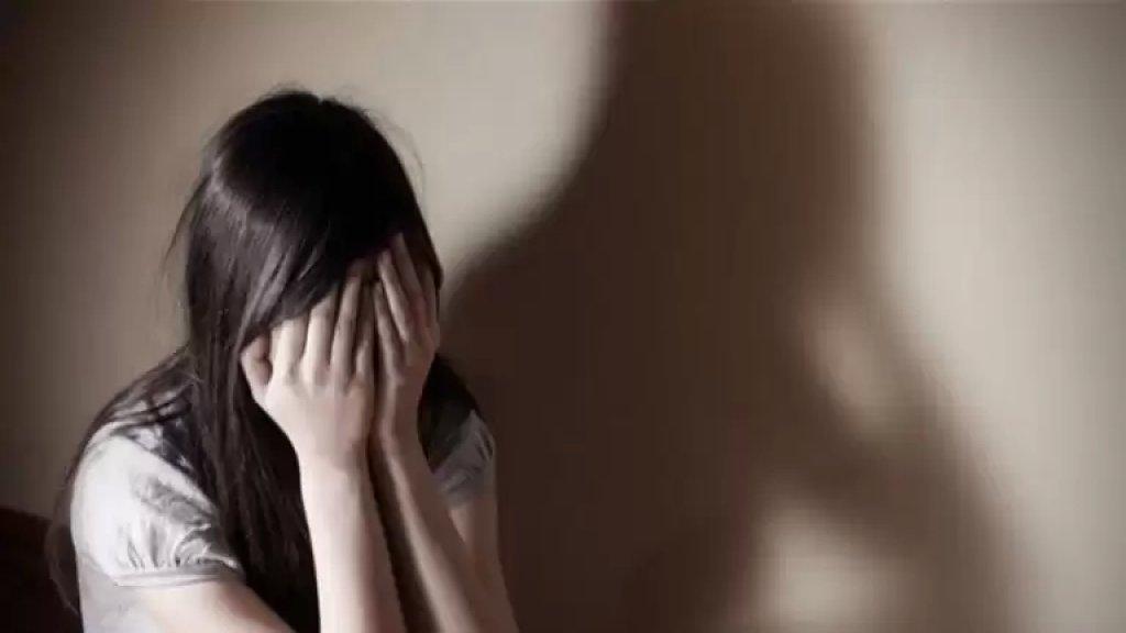 والد يغتصب إبنته القاصر في التبانة...والفتاة الشجاعة تقوم بنفسها بالتبليغ عنه!