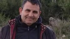 """الـ NBN تنعى فقيدها محمود رحال: """" كان موظفاً خلوقاً ومتفانياً...لم يستطع الفقيد البالغ من العمر 54 عاماً مقاومة أعراض الفيروس الفتاك، عانى الراحل كثيراً من أوجاعه"""""""