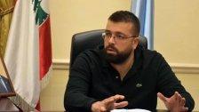 أحمد الحريري: نحن قدا في كل زمان ومكان...يستطيع جعجع أن يحلم بالرئاسة لكنه لن يحلم بتوقيعنا على جدول أعمال معراب السياسي وغير السياسي