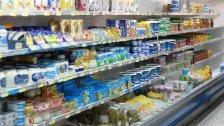تحذير من تداعيات خفض السحوبات بالليرة من المصارف على الأمن الغذائي:  سيؤدي لخفض إستيراد المواد الغذائية من الخارج الى أقل من النصف