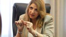 وزيرة العدل: موضوع السرية المصرفية هو حجة... حاكم مصرف لبنان والمجلس المركزي يخالفون القانون إذا أصروا على عدم تسليم المستندات للتدقيق الجنائي