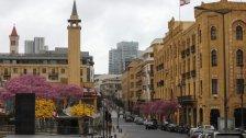 إخلاء السفراء الخليجيين في بيروت وتحديدا السفيران السعودي والإماراتي واحتمال مغادرة الكويتي برسالة بعدم وجود ترحيب بما يحصل على الساحة الحكومية(الديار)