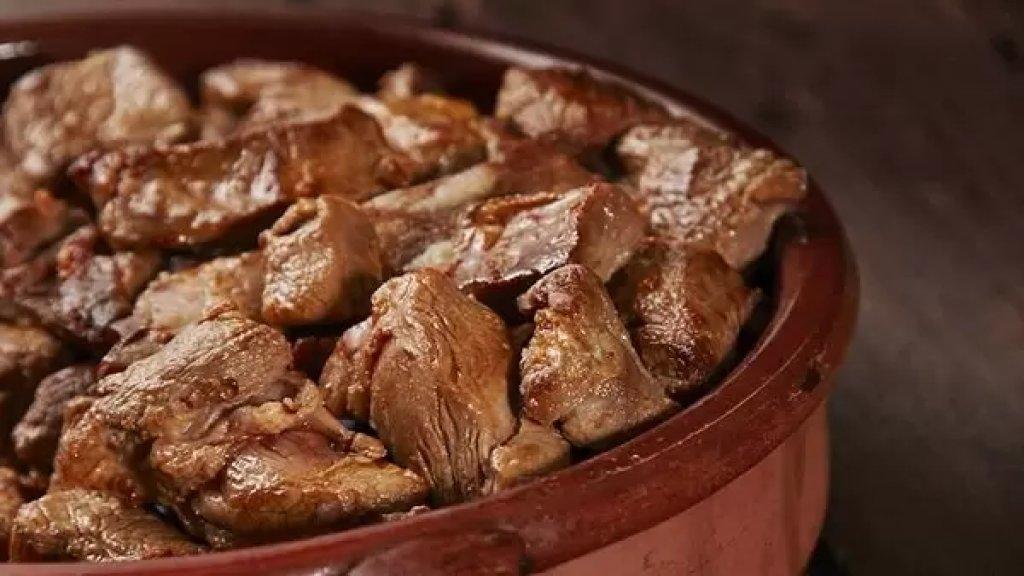 """حالات تسمم جماعية في بلدة الخضر لأشخاص تناولوا """"لحمة"""" تم شرائها من محل لبيع اللحوم داخل البلدة... ووفاة امرأة بالعقد الثامن من العمر! (النهار)"""