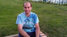 """إبن بلدة السلطانية الجنوبية """"حسن مرواني"""" رحل بعد صراع مع السرطان.. وشقيقه ينعاه بكلمات مؤثرة:""""ما يواسينا أنك كنت شابا مؤمناً محبوباً وصابراً"""""""