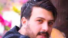 بعد إطلاق النار الكثيف في الضاحية أمس.. الشاب محمد حسين يرقد في قسم العناية الفائقة إثر إصابته برصاصة عن طريق الخطأ