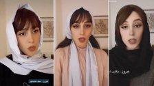 بالفيديو / «لميس» شابة اردنية تجسد شخصية السيدة «فيروز» باتقان بعيداً عن ترف المبالغة في المظهر!
