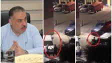 بالفيديو/ بعد إطلاق النار ابتهاجاً بحفل زفاف في الطيونة أمس...رئيس بلدية الغبيري: سوف تتخذ البلدية صفة الإدعاء الشخصي
