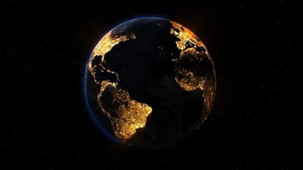 """""""الأرض تشهد ثلاثة أيّام ظلام في كانون الأول وفقاً لناسا"""".. خبر كاذب منذ 2014 ينتشر على مواقع التواصل!"""