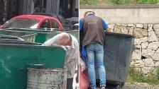 ربع اللبنانيين فقراء لا تعرفهم الدولة...50 مليون يورو من الإتحاد الأوروبي لمساعدة 50 ألف أسرة
