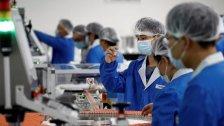 بعد فايزر وموديرنا...الصين تبشّر العالم بشأن لقاح سينوفاك