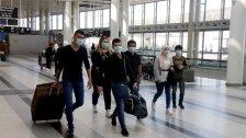 أرقام مخيفة: لبنان إحتلّ المرتبة 113 بين 144 دولة نسبة الى ظاهرة هجرة الأدمغة.. 53% من المهاجرين أطباء ومهندسين وأصحاب مهارات!