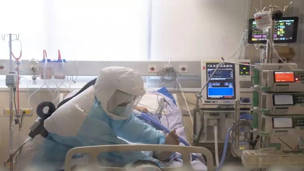 داخل أحد مستشفيات بيروت.. الإدعاء على ممرض بتهمة سرقة مريضة سرطان قبل وفاتها!