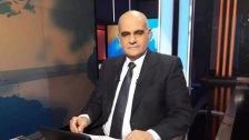 العميد المتقاعد شارل أبي نادر: الجيش الإسرائيلي يخطط لضربات موضعية في سوريا أو لبنان وينتظر موقف الإدارة الأميركية