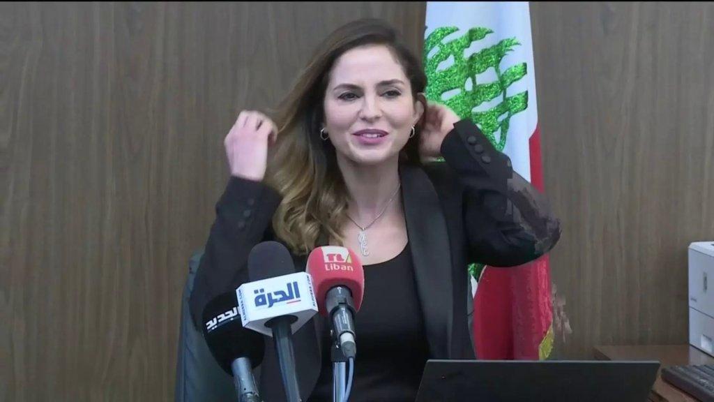 منال عبد الصمد: عيدٌ بأية حالٍ عُدتَ يا عيد الاستقلال